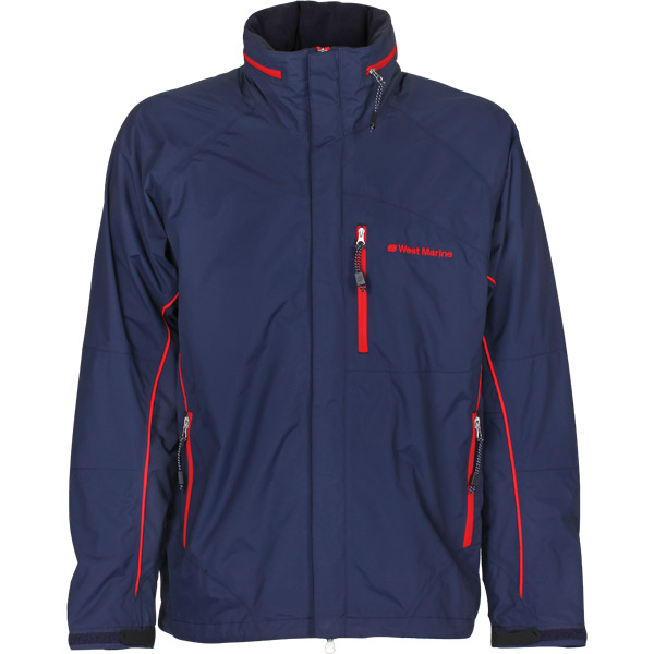 19. West Marine Storm Jacket.jpg