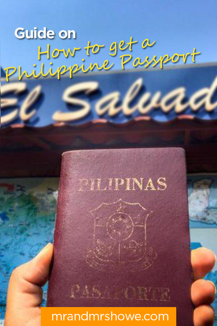 How to Apply for Philippines Passport in DFA1.png