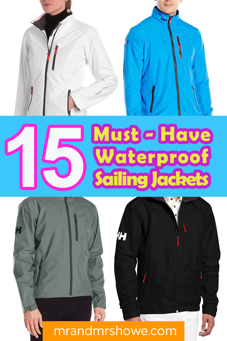 Avail Before You Sail, 15 Must-Have Waterproof Sailing Jackets2.png