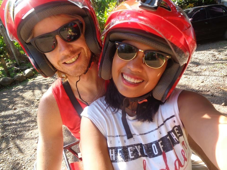 Selfie in Costa Rica.JPG