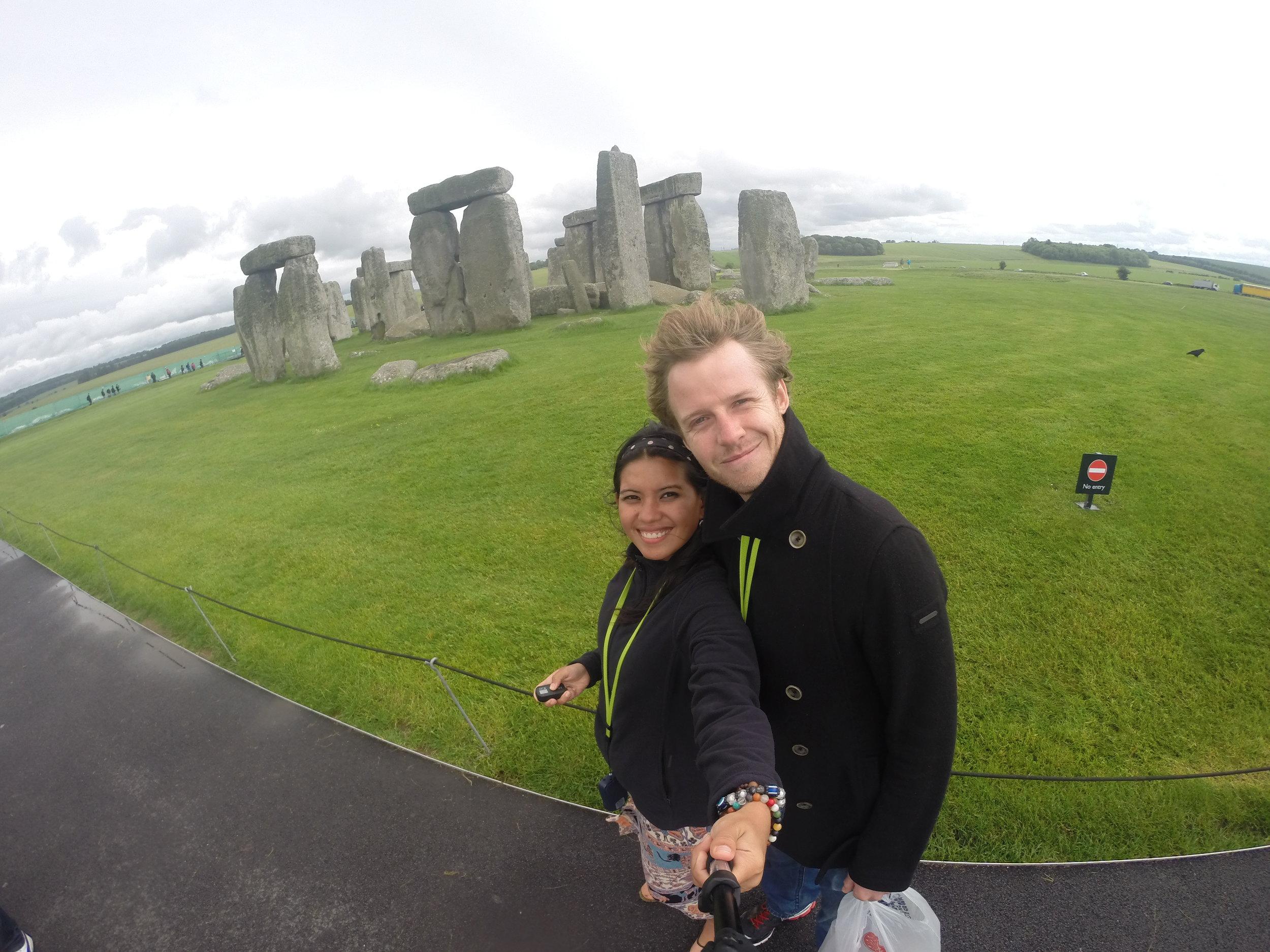 StonehengeUK.JPG