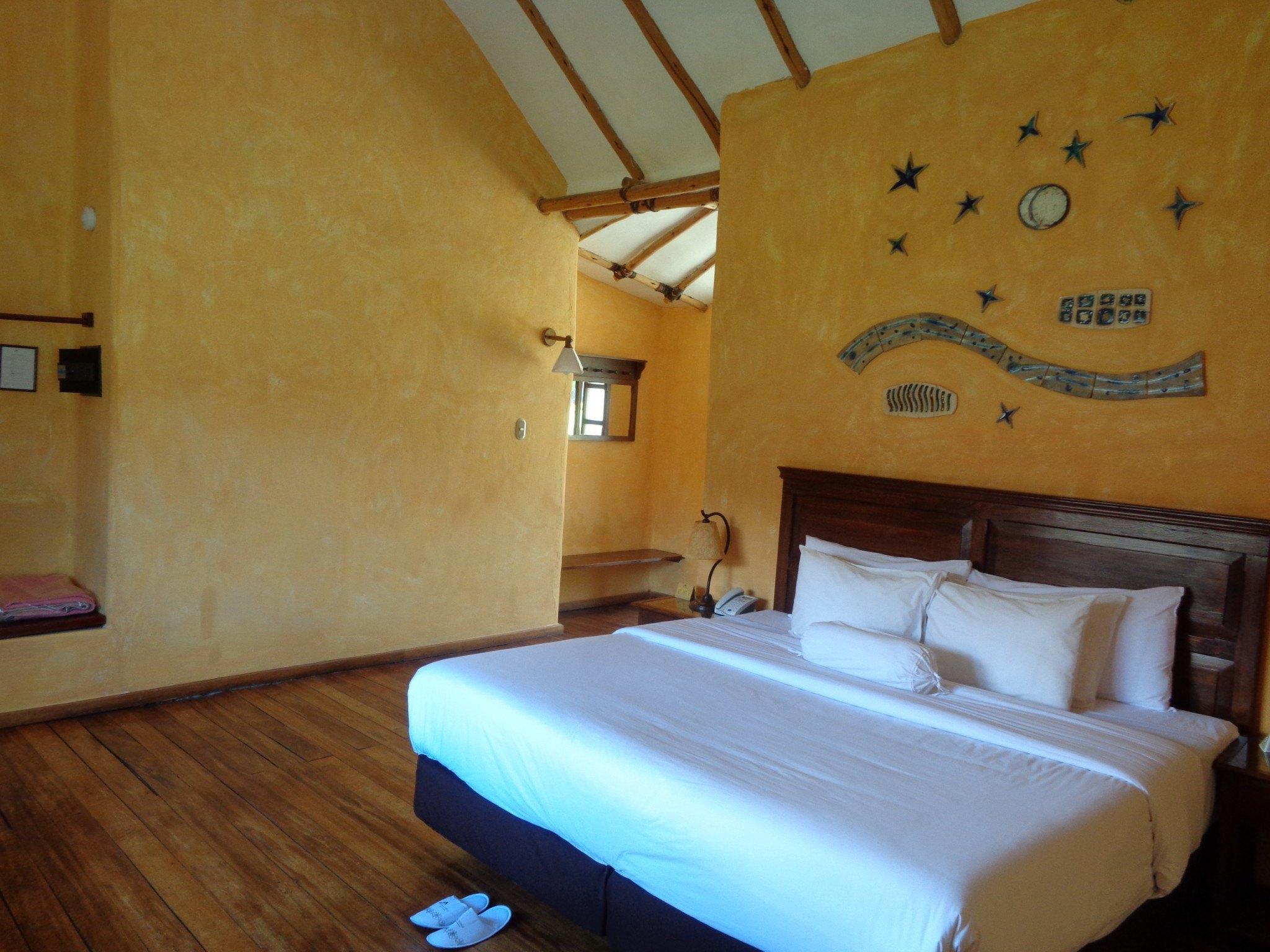 Colca-Lodge-Hotel.jpg