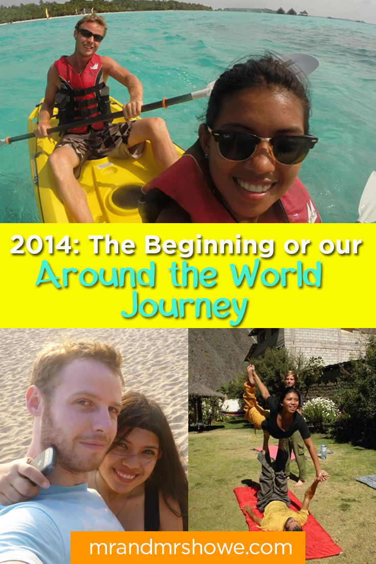 2014 Recap The beginning of our around the world journey as a couple2.png