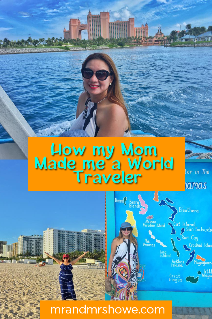 How My Mom Made Me a World Traveler2.png