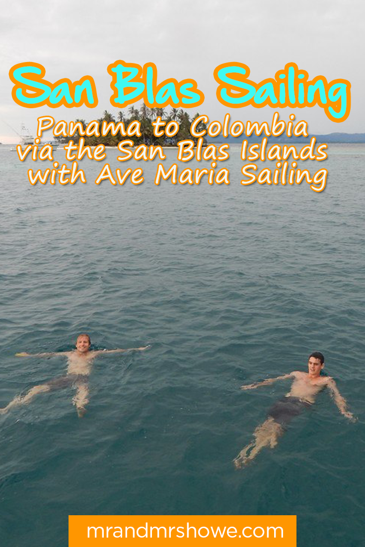 San Blas Sailing - Panama to Colombia via the San Blas Islands with Ave Maria Sailing1.png