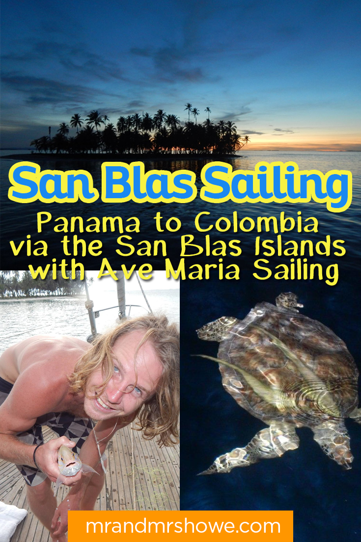 San Blas Sailing - Panama to Colombia via the San Blas Islands with Ave Maria Sailing2.png