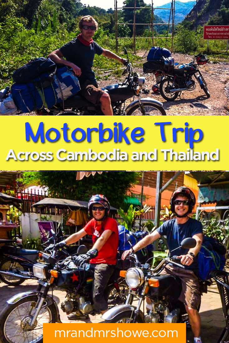 Motorbike Trip Across Cambodia and Thailand1.png