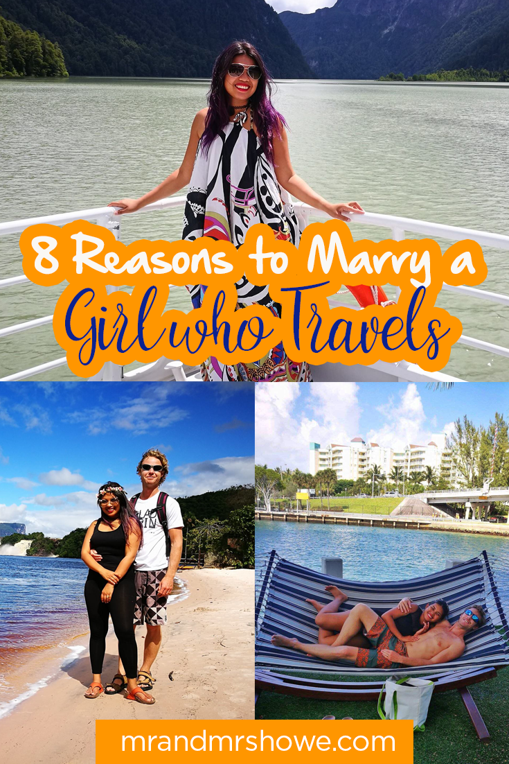 8 Reasons to Marry a Girl who Travels2.png