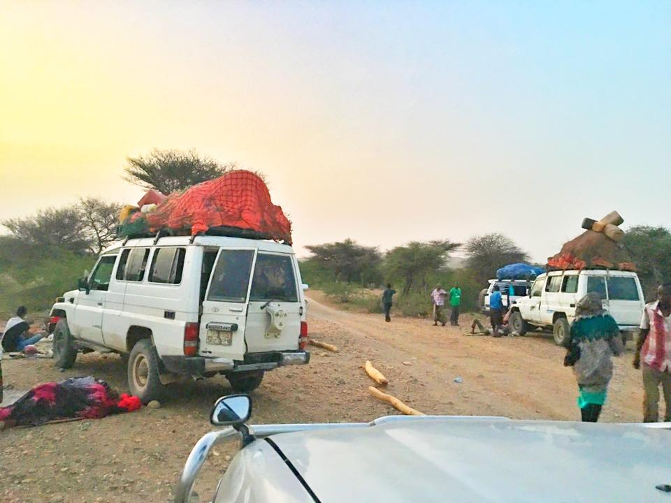 The Border To Somaliland The Danger, The Process And Useful Tips 10.jpg