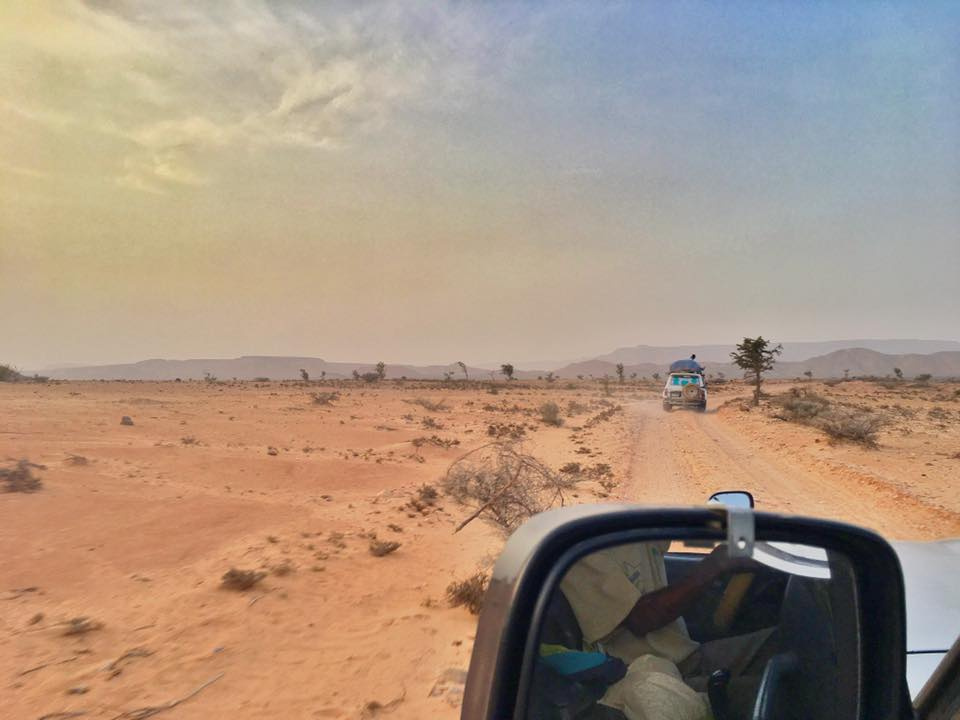 The Border To Somaliland The Danger, The Process And Useful Tips 3.jpg