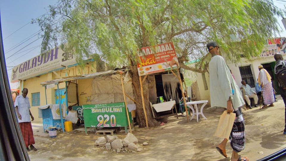 The Border To Somaliland The Danger, The Process And Useful Tips 32.jpg