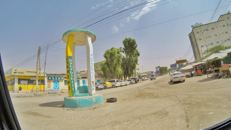 Crossing The Border To Somaliland The Danger, The Process and Useful Tips.jpg