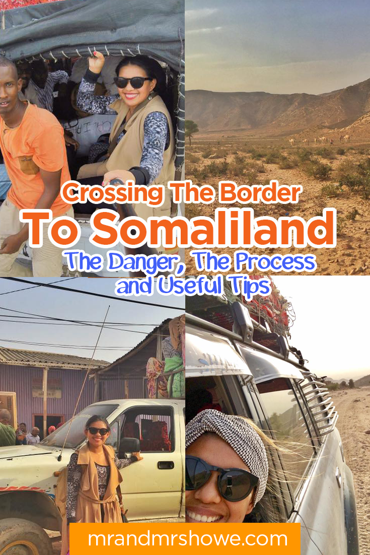 Crossing The Border To Somaliland2.png