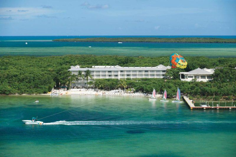 List of Best Hotels in Key West and The Rest of the Florida Keys19.jpg