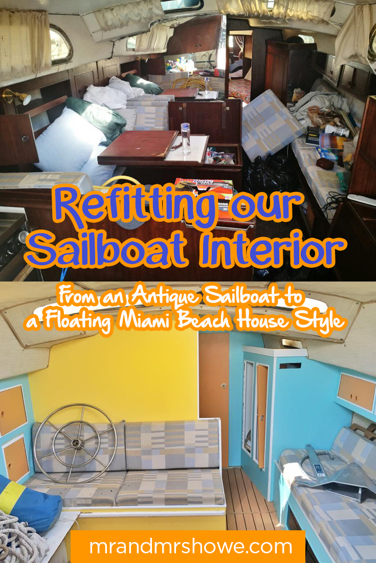 Refitting our Sailboat Interior From an Antique Sailboat to a Floating Miami Beach House Style1.png
