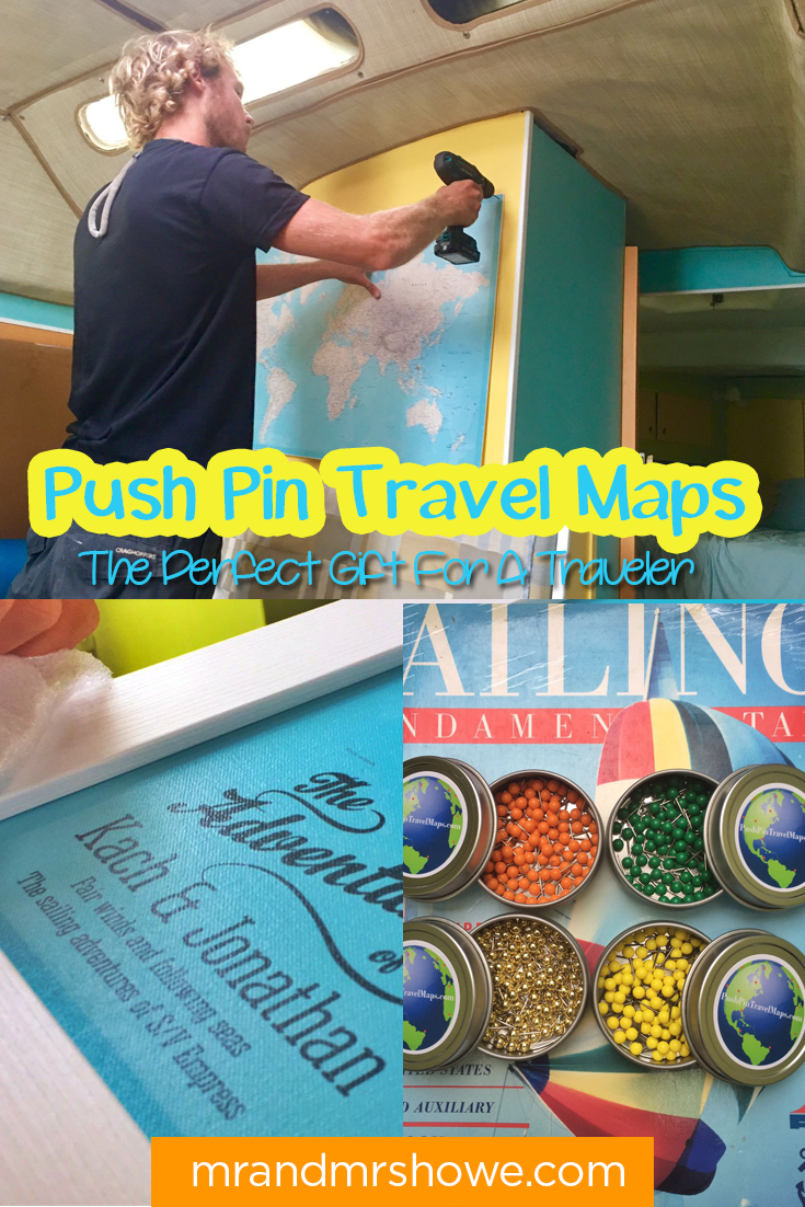 Push Pin Travel Maps The Perfect Gift For A Traveler2.png