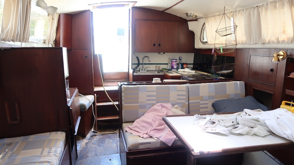 Two-Monkeys-Travel-Sailing-Life-Sailboat-Restoration-Sailboat-Refit-7.jpg