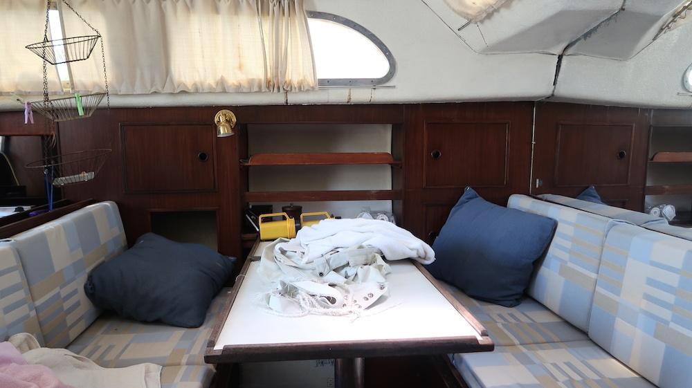 Two-Monkeys-Travel-Sailing-Life-Sailboat-Restoration-Sailboat-Refit-8.jpg
