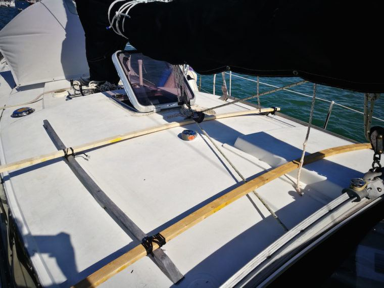Two-Monkeys-Travel-Solar-Panels-Sailboat-Restoration-Solar-on-sailboat-15-760x570.jpg