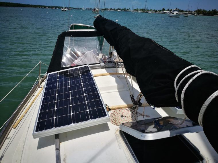 Two-Monkeys-Travel-Solar-Panels-Sailboat-Restoration-Solar-on-sailboat-18-760x570.jpg
