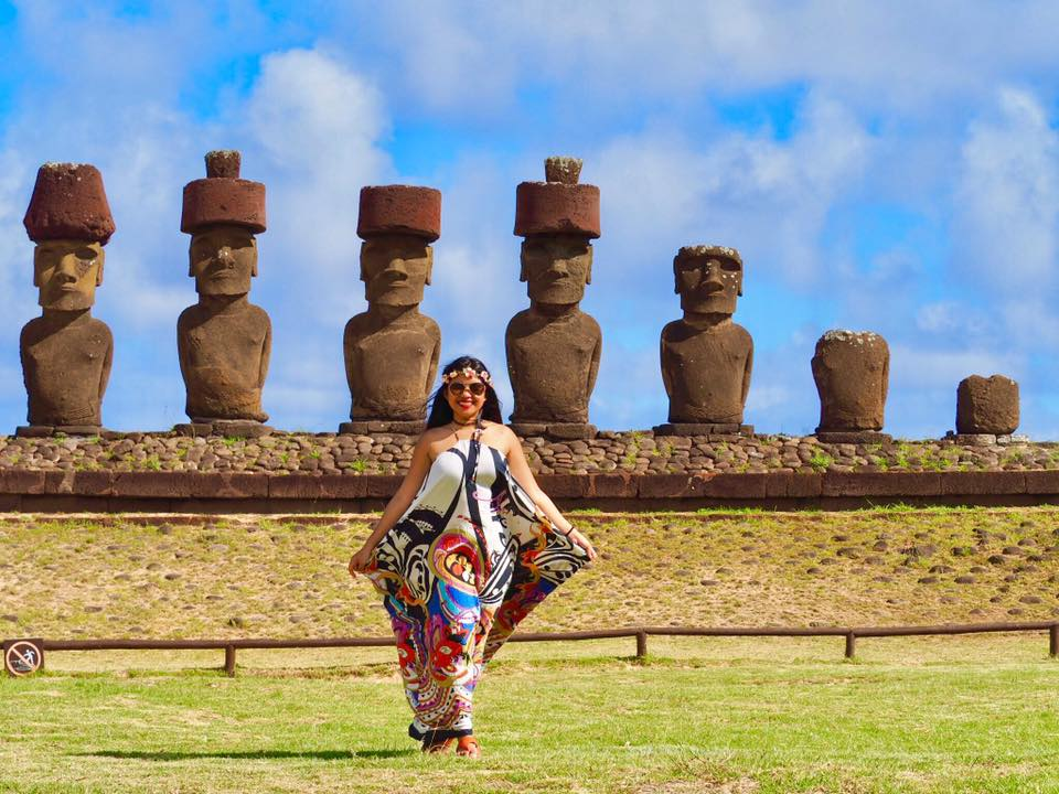 Our-All-inclusive-Cultural-Experience-with-Hotel-Hangaroa-Eco-Village-Spa-Easter-Island-4.jpg