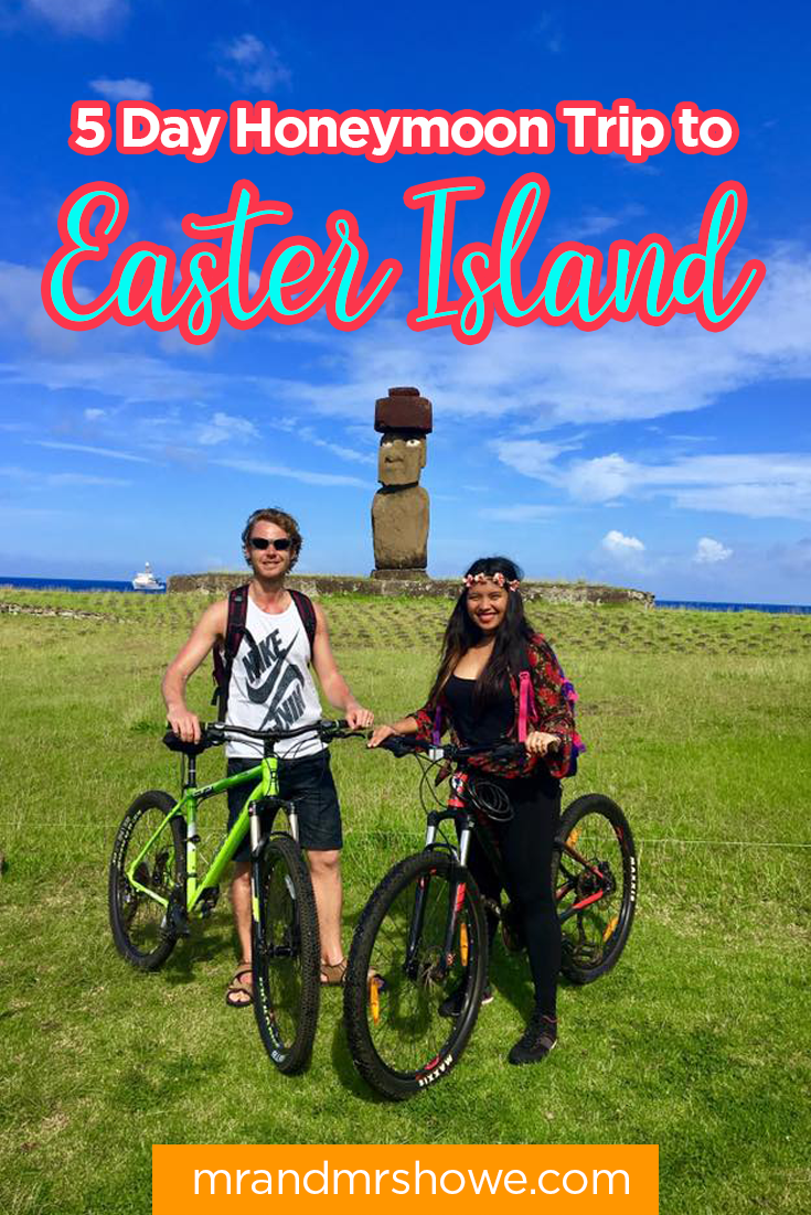 What to do on a 5 Day Honeymoon Trip to Easter Island - DIY Travel Guide1.png