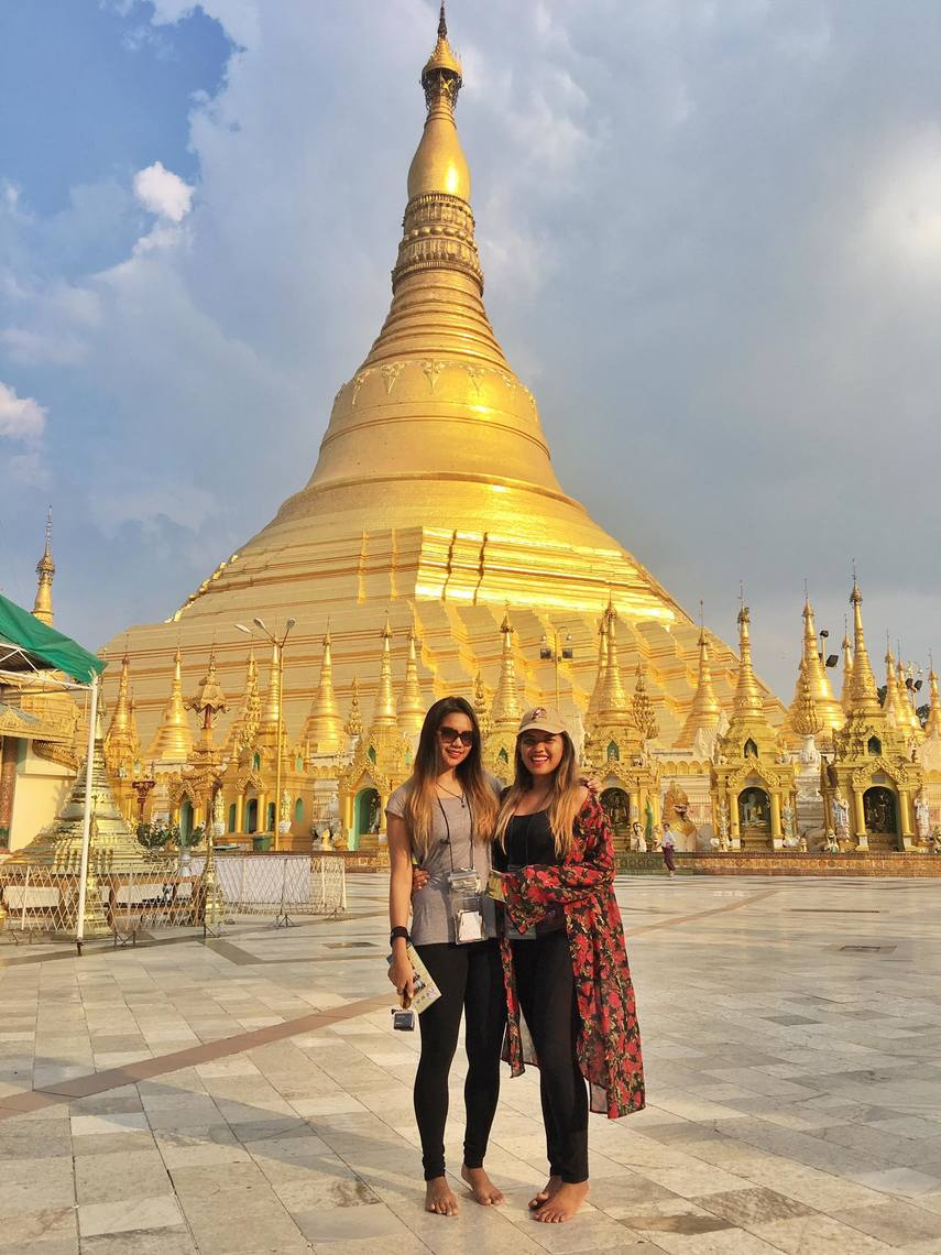 9 Easiest and Visa-Free Countries to Visit for Filipinos - my ASEAN Travel Tips!