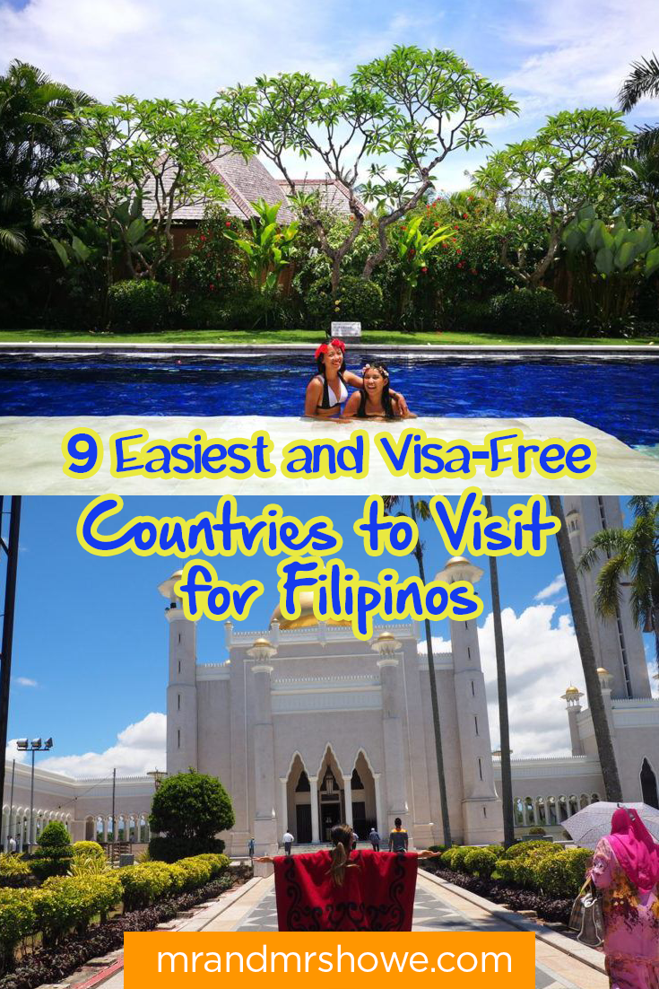 9 Easiest and Visa-Free Countries to Visit for Filipinos1.png