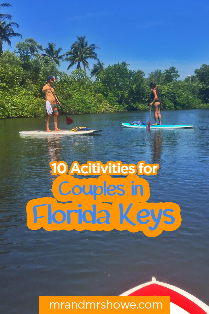 10 Activities for Couples in Florida Keys1.png