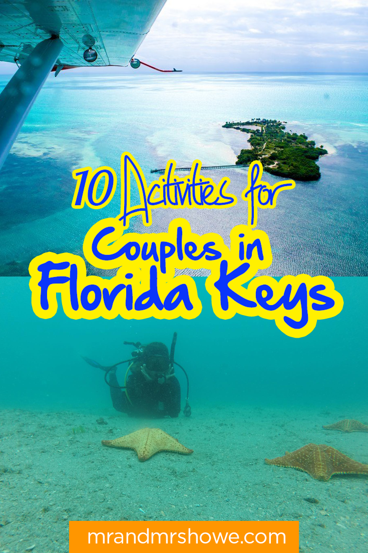 10 Activities for Couples in Florida Keys2.png