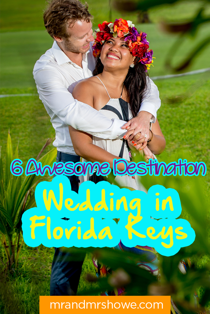 6 Awesome Destination Wedding Themes you can find in the Florida Keys1.png