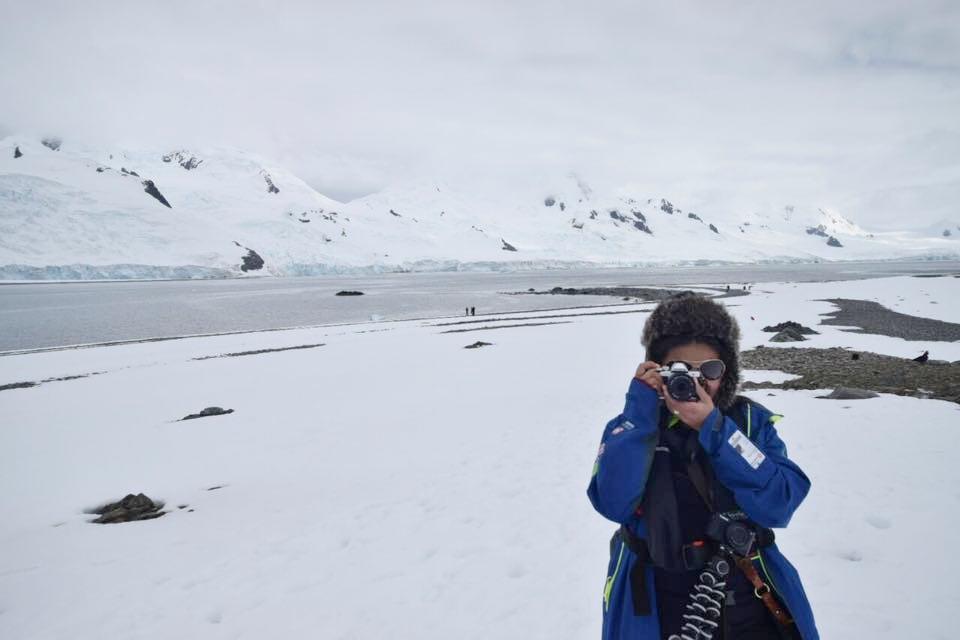 How to Choose the Best Antarctica Cruise - Your Cruise to Antarctica @Hurtigruten #WeExplore