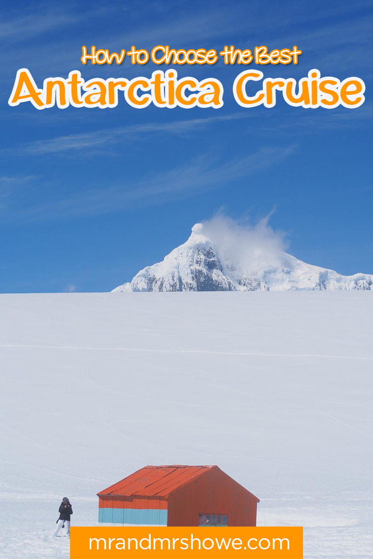 How to Choose the Best Antarctica Cruise2.png