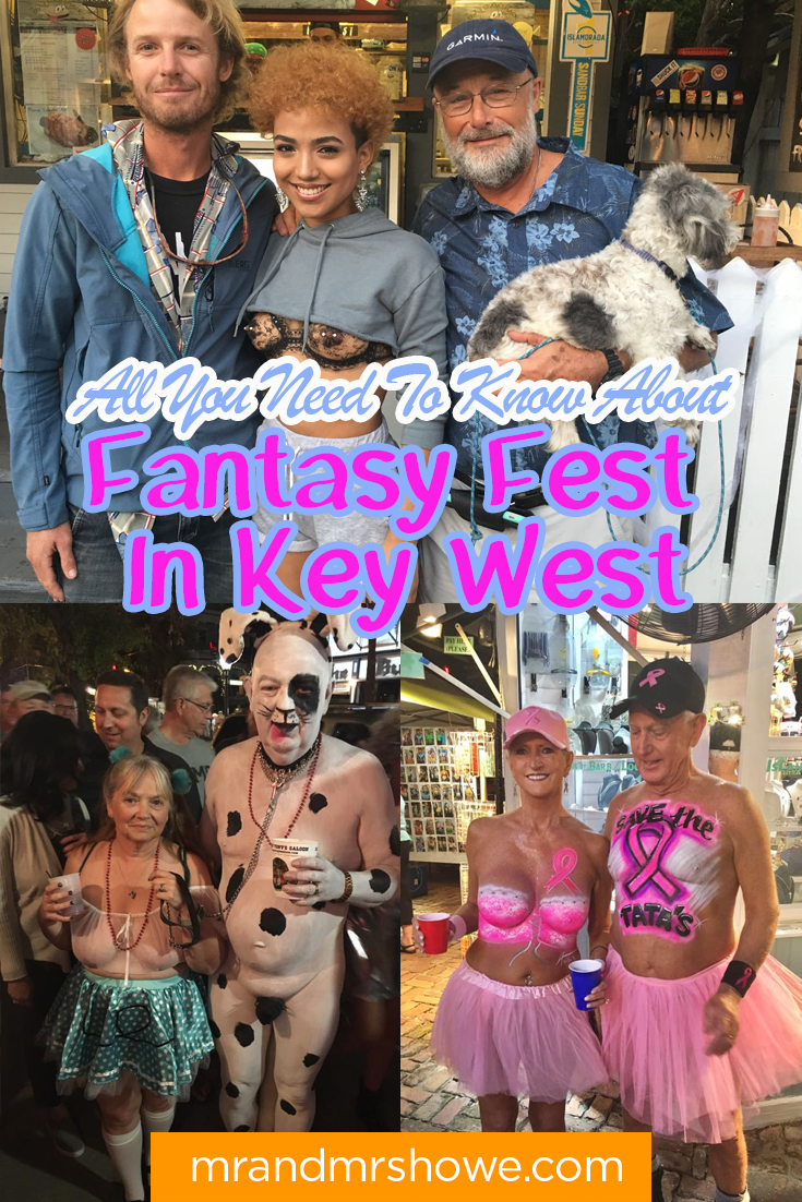 All You Need To Know About Fantasy Fest In Key West1.png