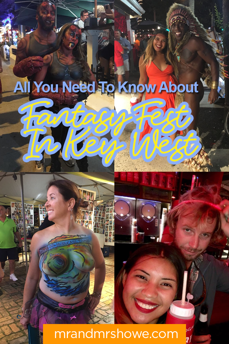 All You Need To Know About Fantasy Fest In Key West2.png