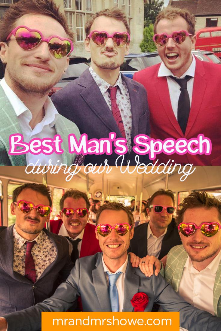 Best Man's Speech during our Wedding1.png