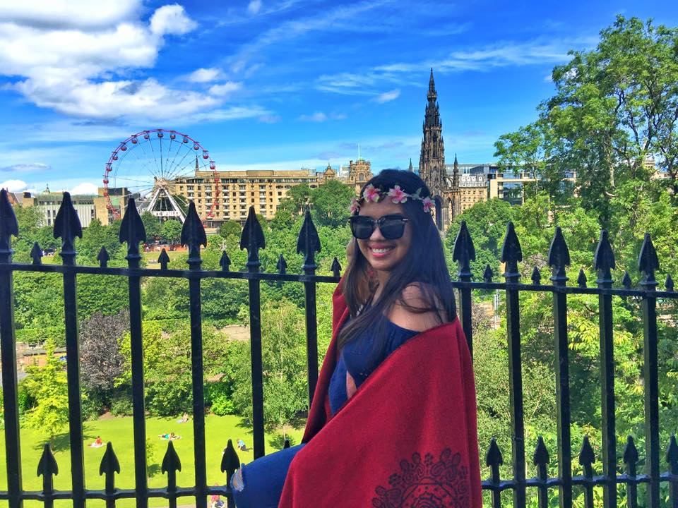 50 Tips to Travel Around the World for Filipinos with Less Money