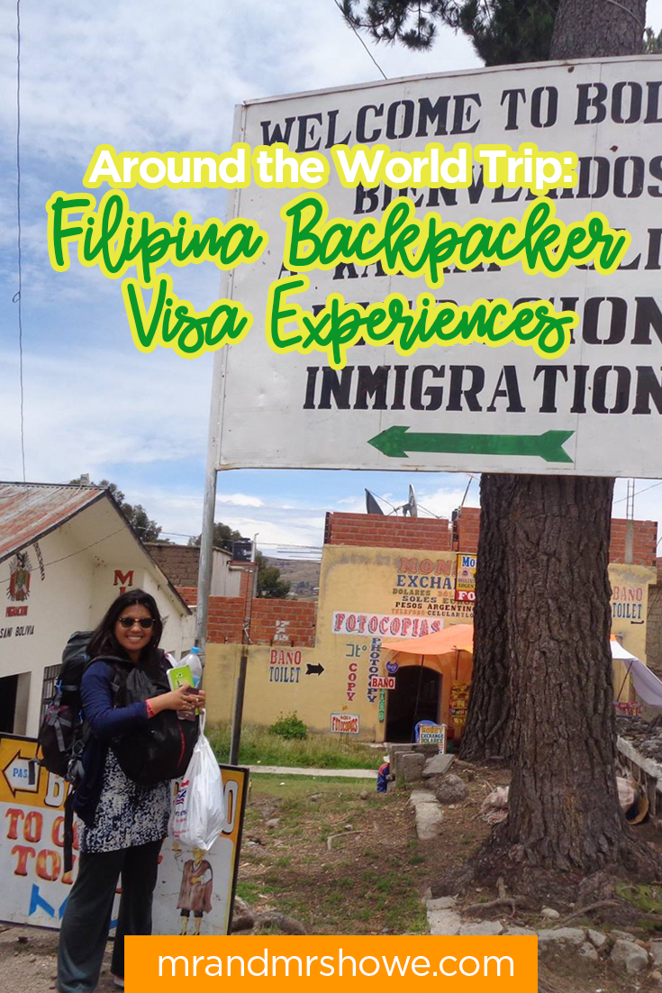 Around the World Trip Filipina Backpacker Visa Experiences1.png