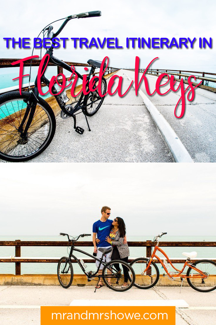 The Best Travel Itinerary in Florida Keys1.png