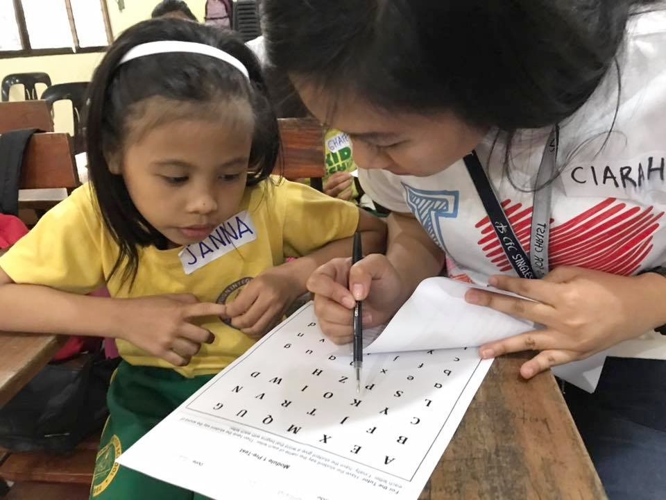 TEFL Certification for Filipinos - A Guide to TEFL Jobs for Filipino English Teachers