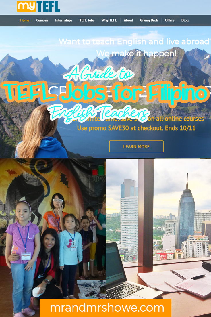 TEFL Certification for Filipinos - A Guide to TEFL Jobs for Filipino English Teachers2.png