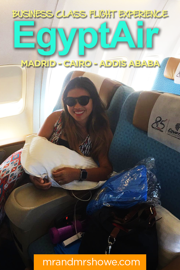 EgyptAir Business Class Flight Experience from Madrid, Spain to Cairo, Egypt and Addis Ababa, Ethiopia1.png