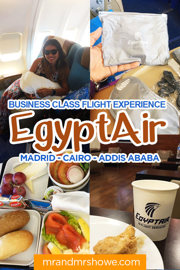 EgyptAir Business Class Flight Experience from Madrid, Spain to Cairo, Egypt and Addis Ababa, Ethiopia2.png
