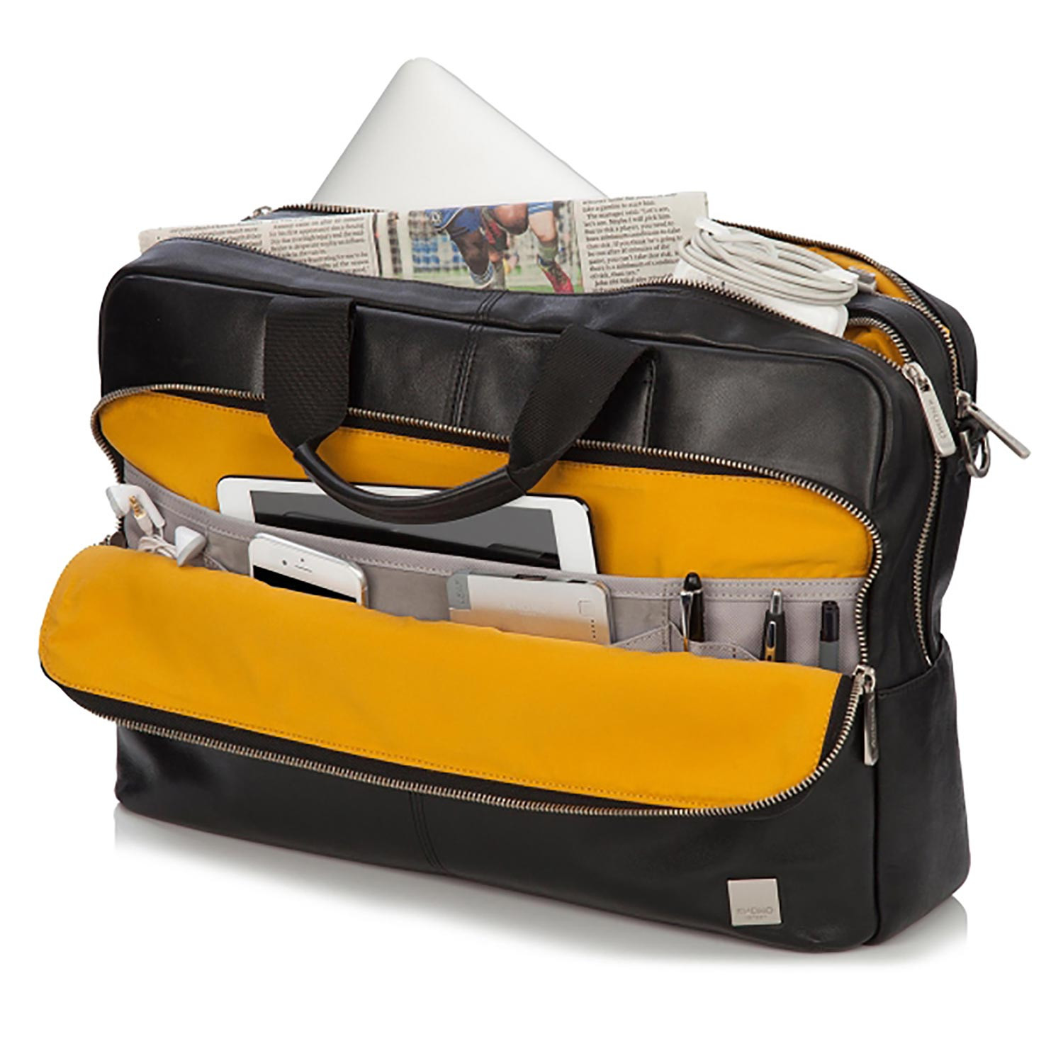 Luggage and Packing Accessories and Travel Gadgets - Gift Ideas for Travelers