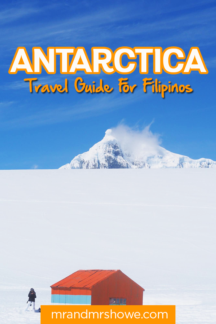 Antarctica Travel Guide For Filipinos.png