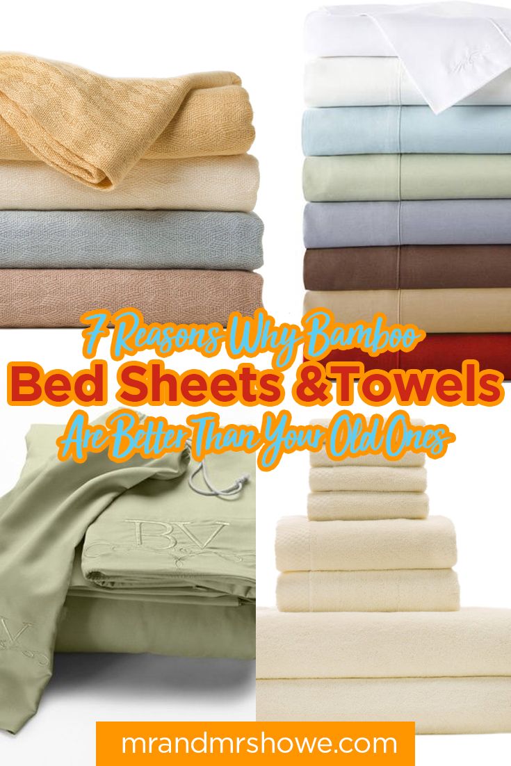 7 Reasons Why Bamboo Bed Sheets And Towels Are Better Than Your Old Ones2.png
