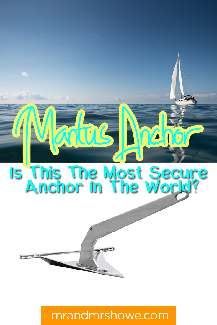 Mantus Anchor Is This The Most Secure Anchor In The World2.png