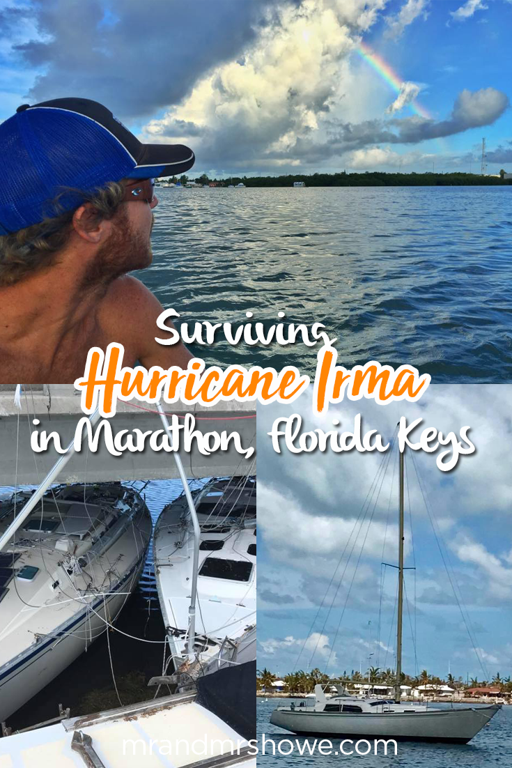 Miracle Our Story of Surviving Hurricane Irma in Marathon, Florida Keys1.png