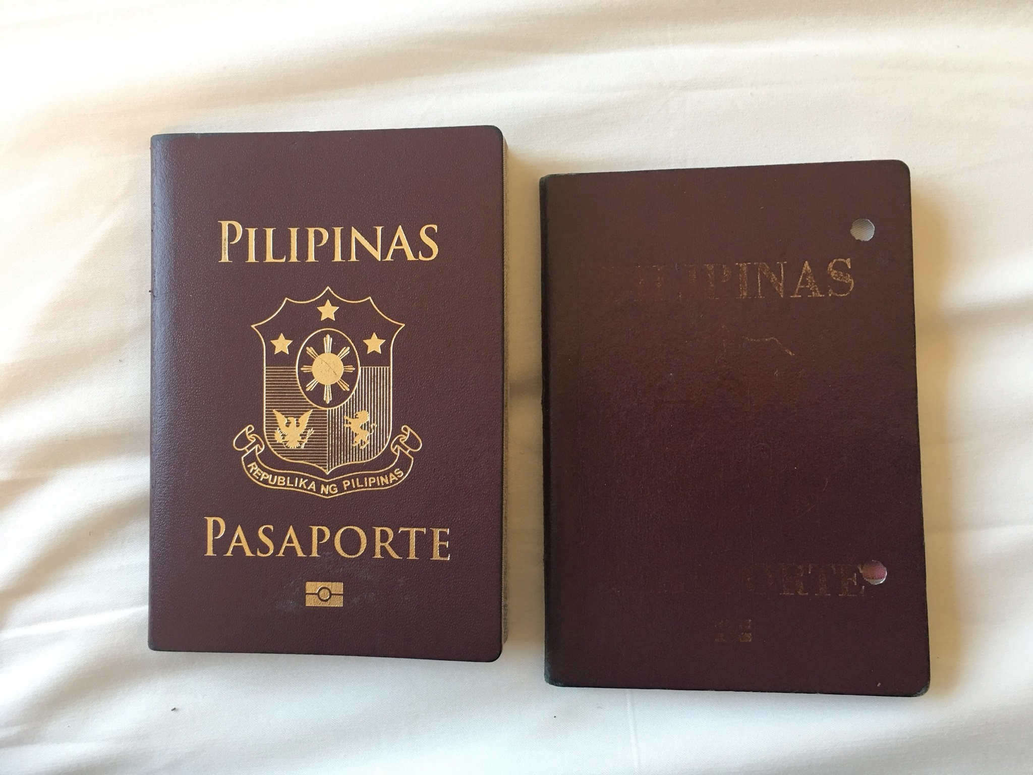How To Apply For A Canadian Tourist Visa With Your Philippines Passport