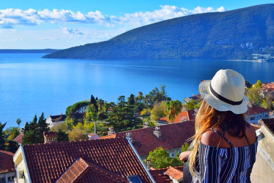 9 Reasons Why You Should Include Montenegro In Your Travel Bucketlist19.jpg